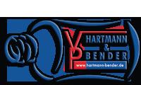 Hartmann und Bender